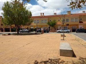 Como llegar a Fuente de Piedra (Málaga)